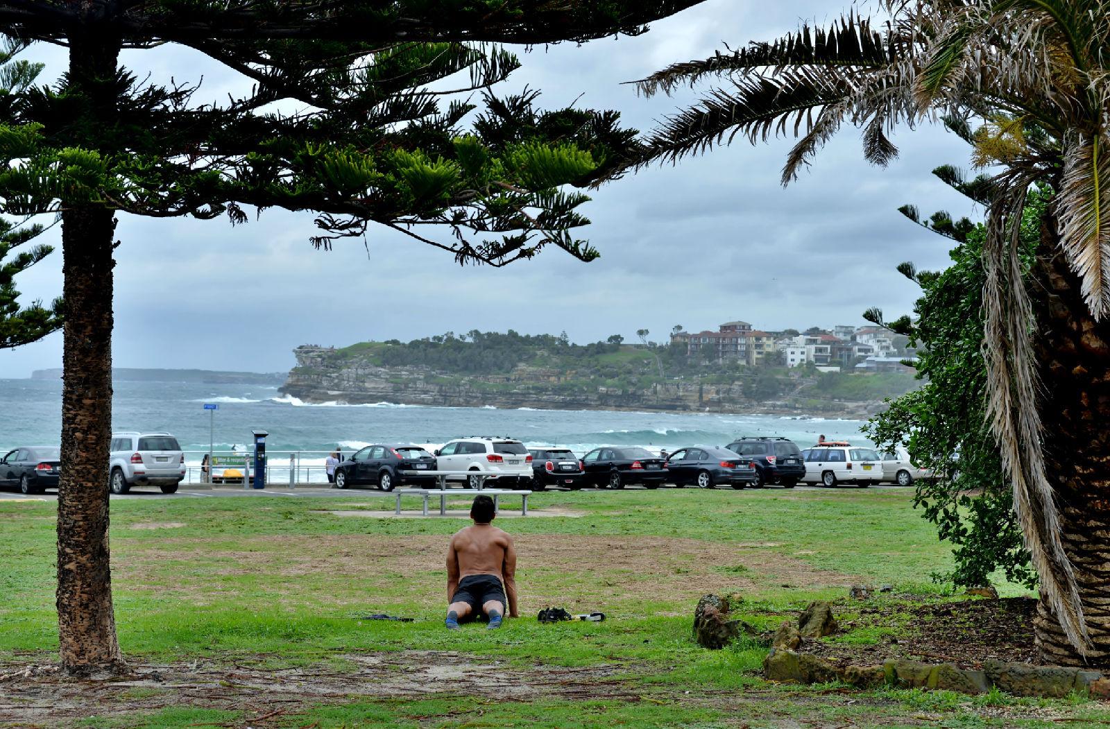 澳大利亚旅游攻略图片301