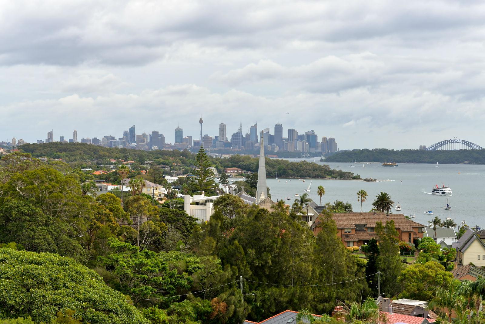 澳大利亚旅游攻略图片360