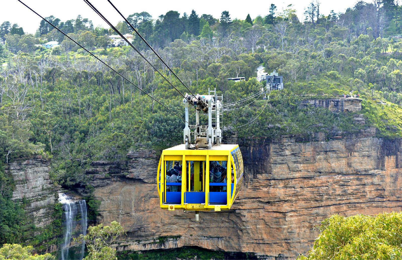 澳大利亚旅游攻略图片378