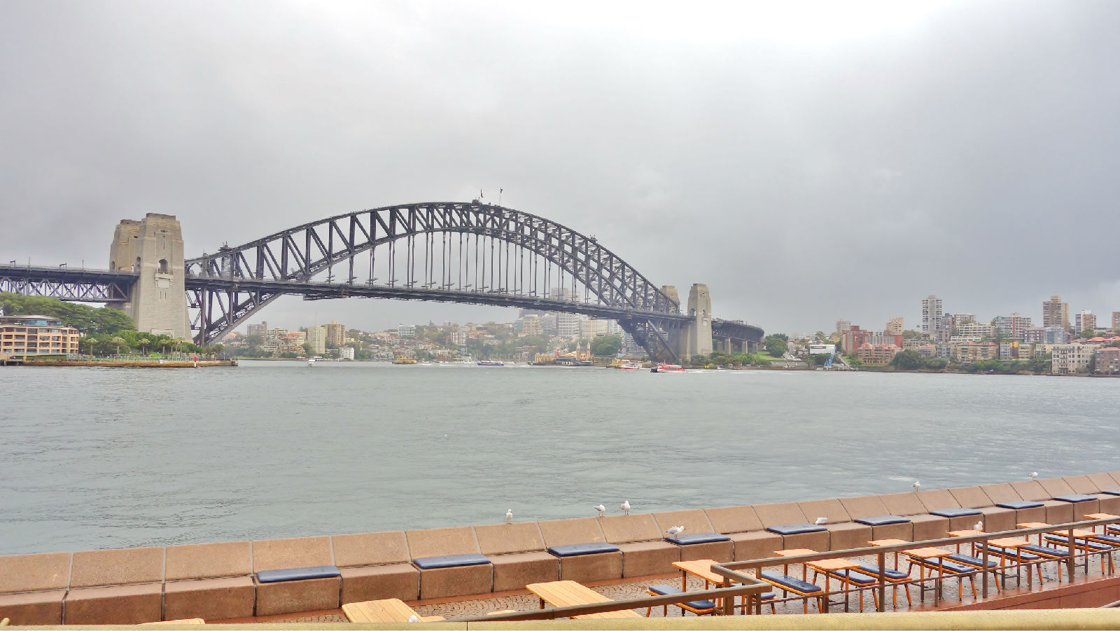 澳大利亚旅游攻略图片458