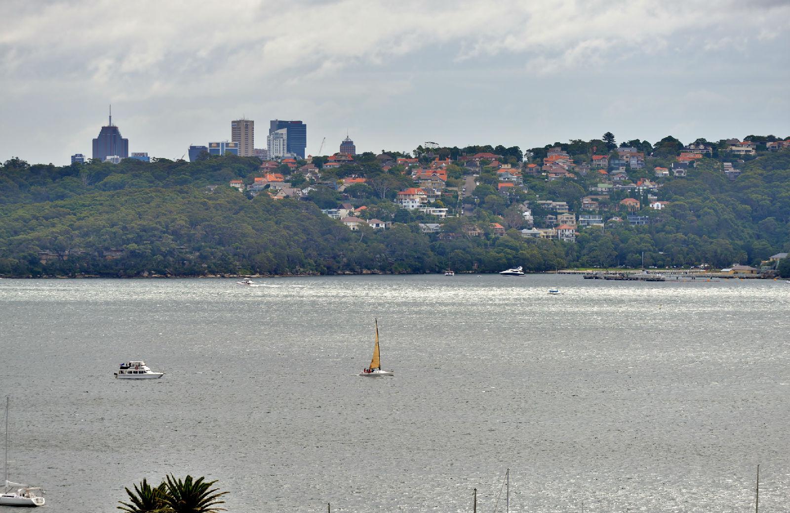澳大利亚旅游攻略图片352
