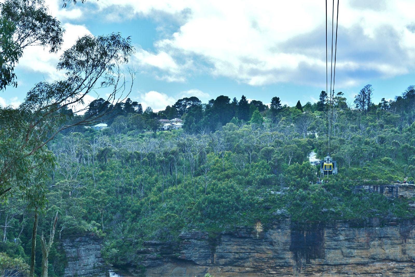 澳大利亚旅游攻略图片386