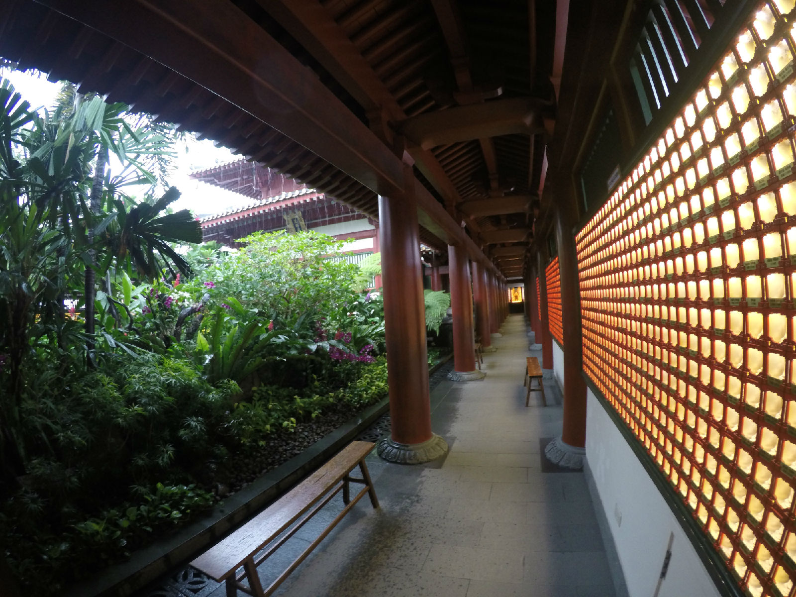 巴厘島旅游攻略圖片71