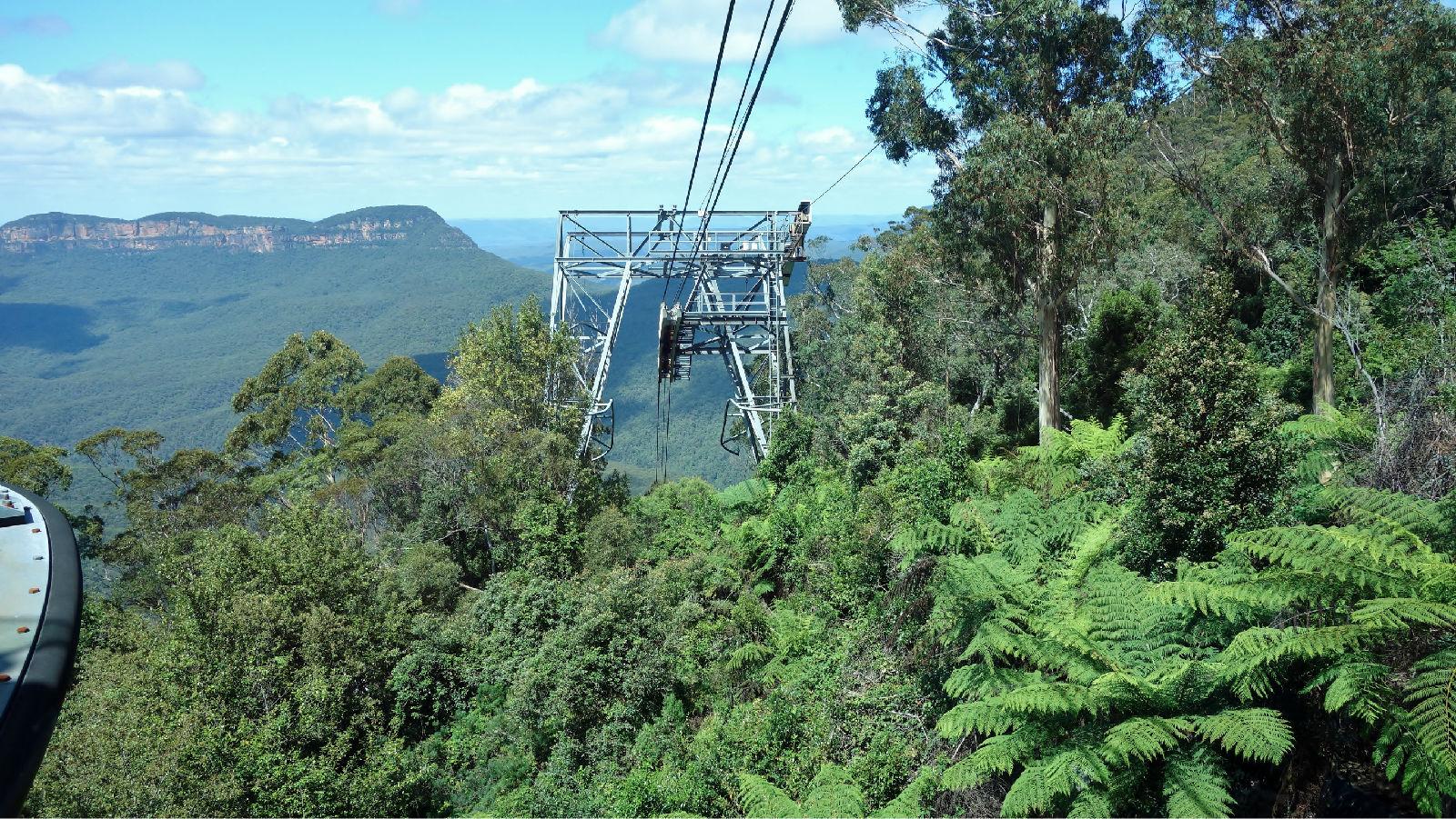 澳大利亚旅游攻略图片410