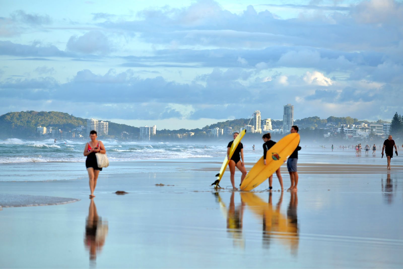 澳大利亚旅游攻略图片145