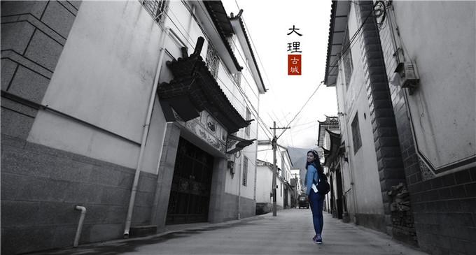 丽江旅游攻略图片12