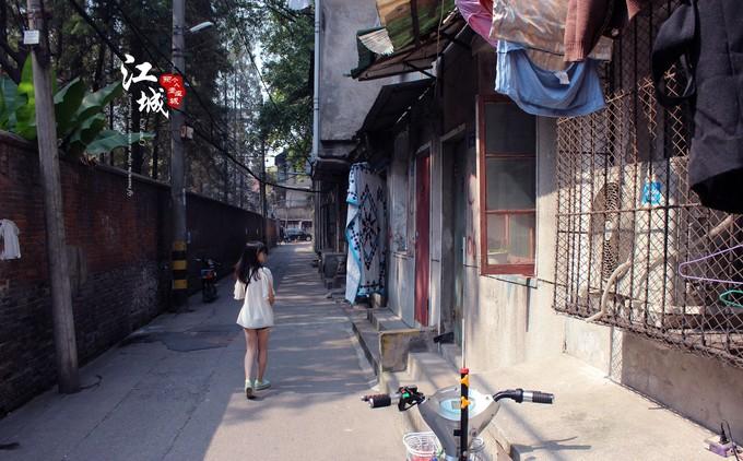 武汉旅游攻略图片4