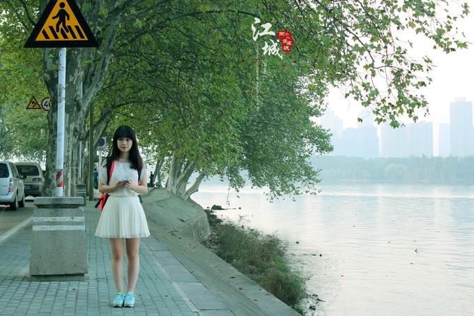 武汉旅游攻略图片172