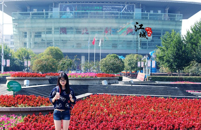 武汉旅游攻略图片129