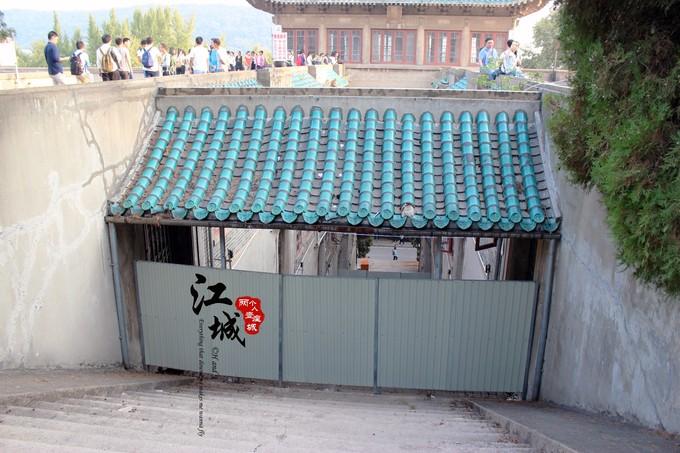 武汉旅游攻略图片163