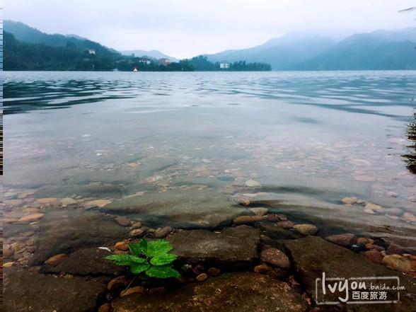 衢州旅游攻略图片89