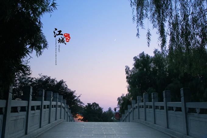 武汉旅游攻略图片91