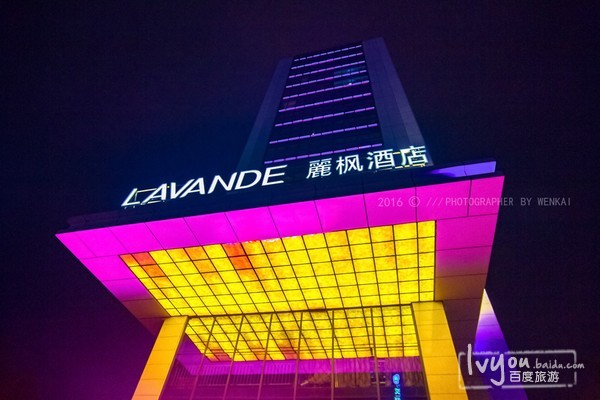 广元旅游攻略图片4