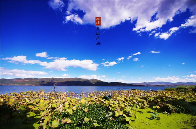 丽江旅游攻略图片29