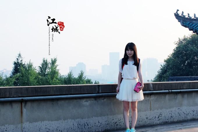 武汉旅游攻略图片164