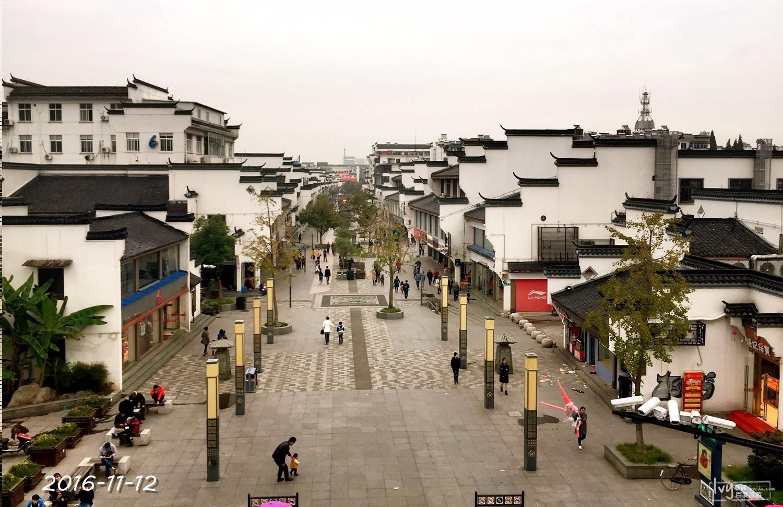 衢州旅游攻略图片60