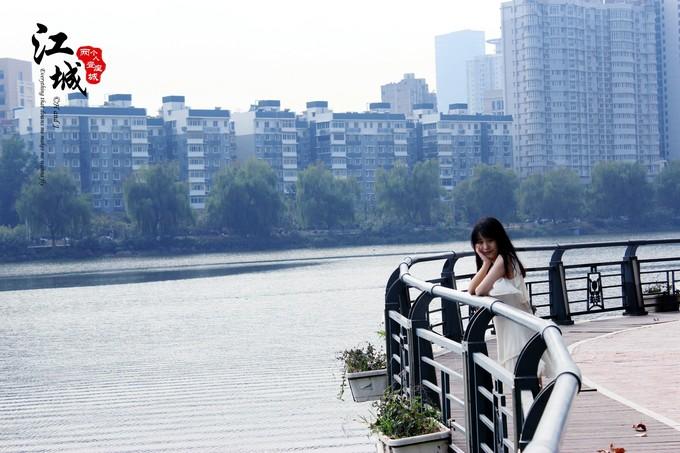 武汉旅游攻略图片231