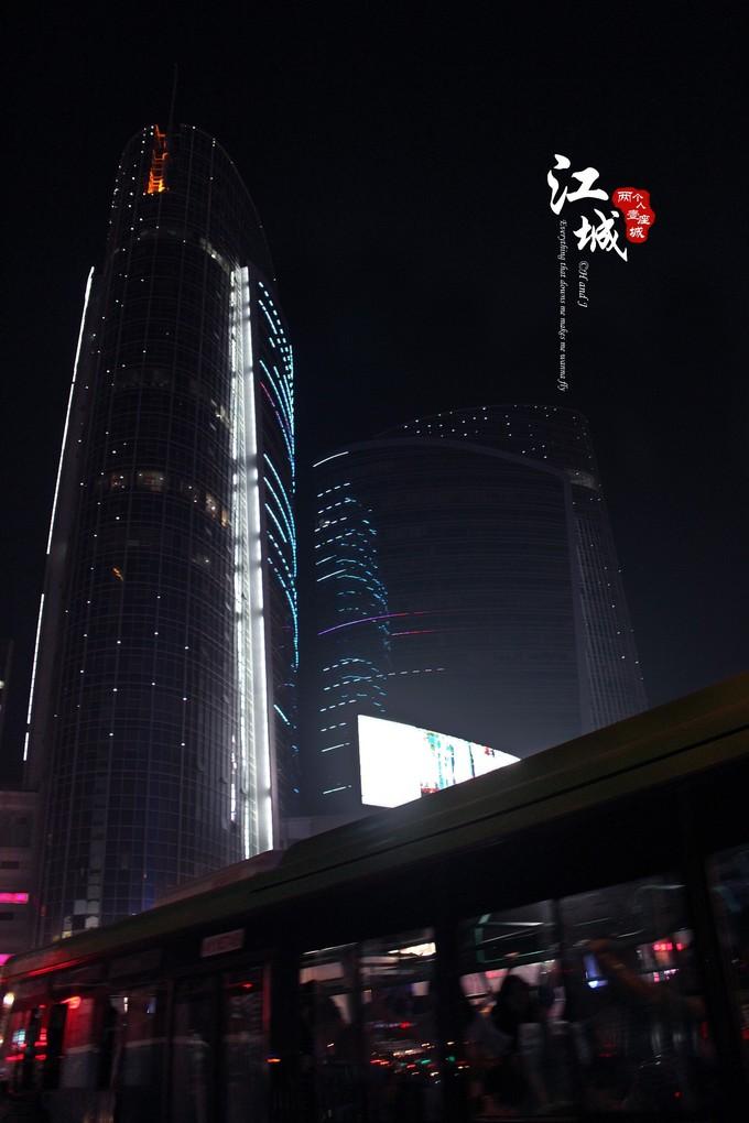 武汉旅游攻略图片132