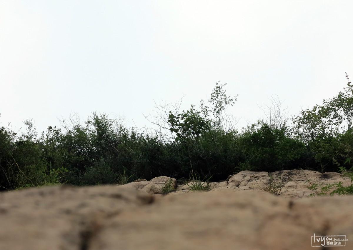 梨木台旅游攻略图片12