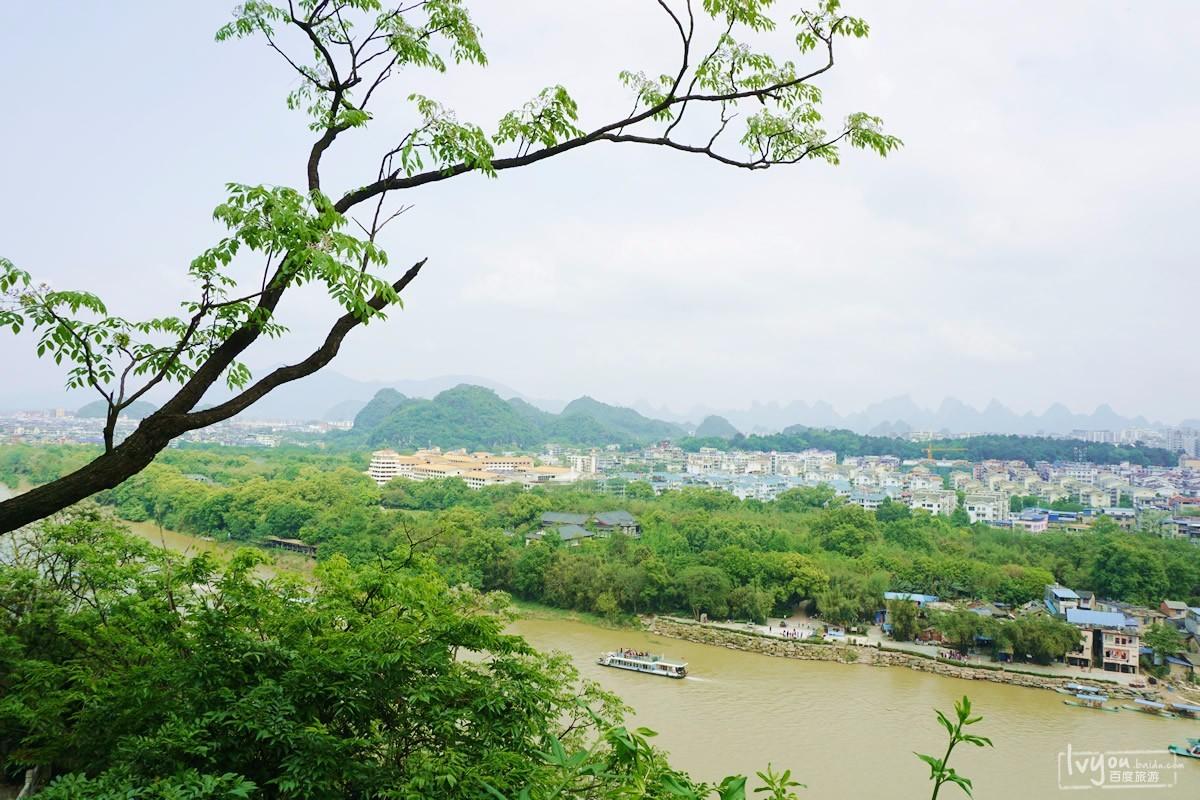 桂林旅游365棋牌游戏手机充值_365棋牌充钱就封_365棋牌送点卡图片30