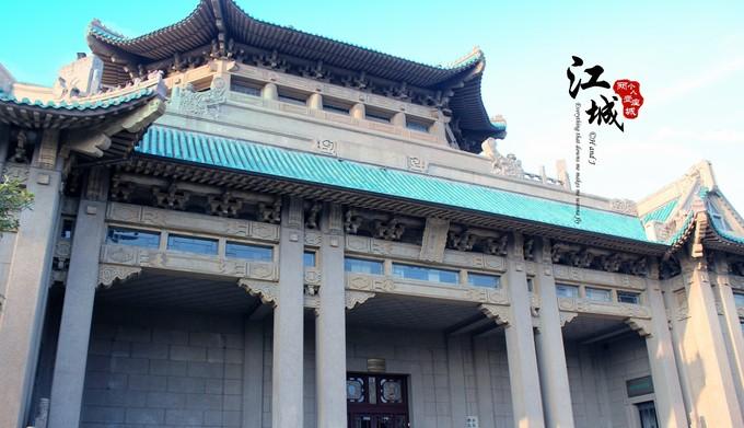 武汉旅游攻略图片168