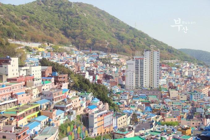 韩国旅游攻略图片17