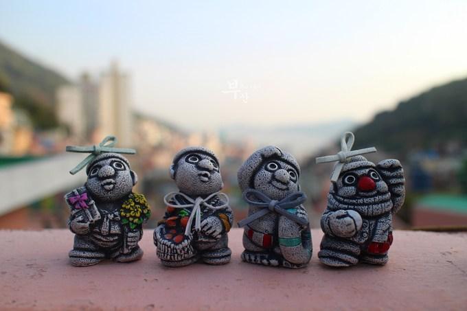 韩国旅游攻略图片19