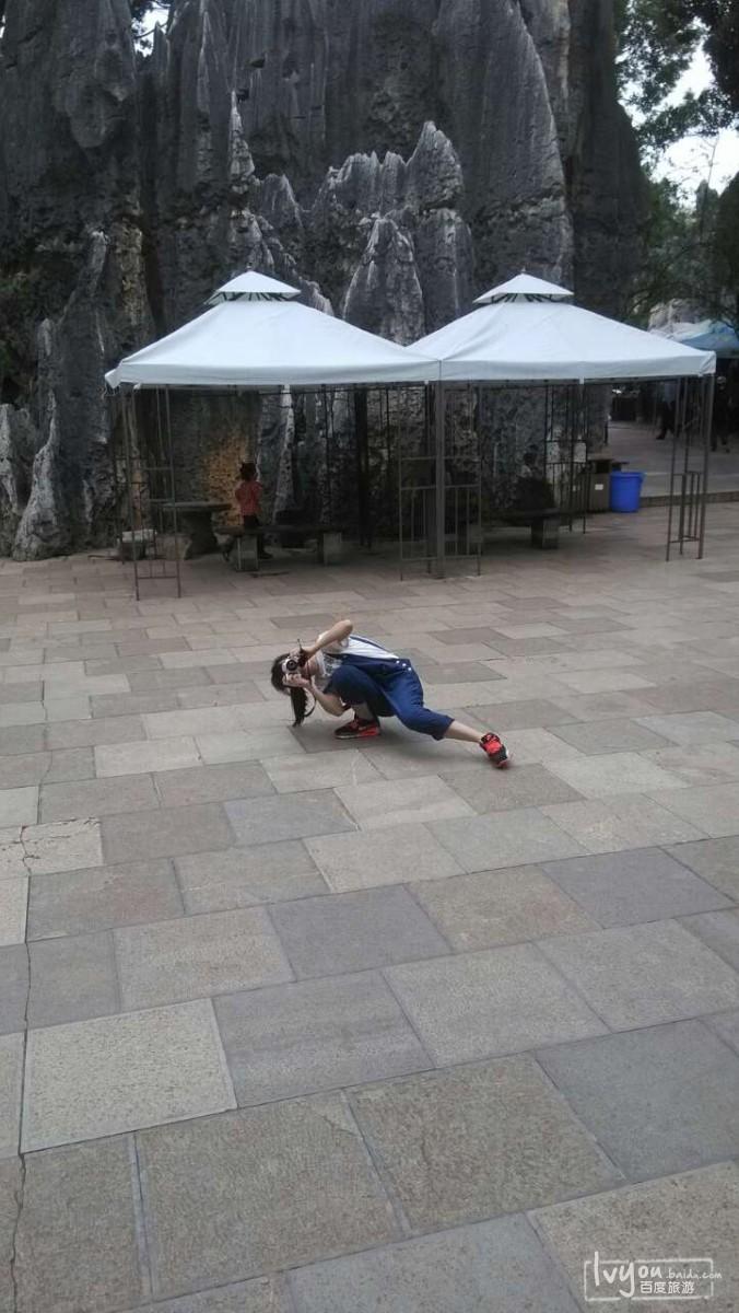 丽江旅游攻略图片14