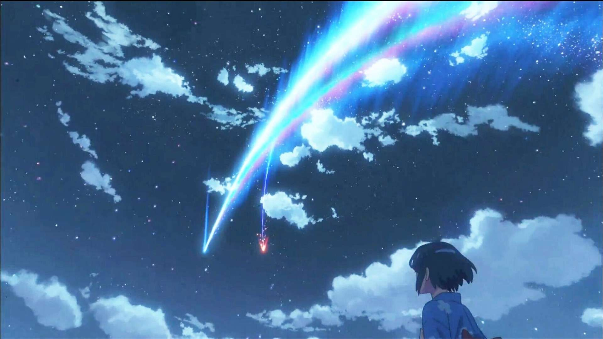your name recommended wal gss0idu voltagebd Gallery