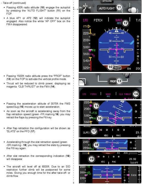 PMDG MD-11 Tutorial1_图文攻略_高分攻略_百度攻略
