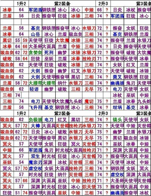 农夫聚色导航COM