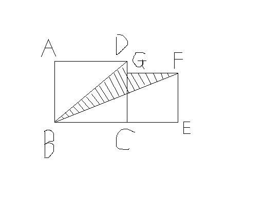 一道小学数学奥数题_一道小学五年级奥数题,数学高手快来看!_百度知道