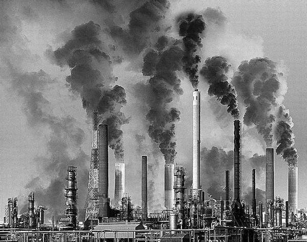 环境污染及保护的作文_百度知道