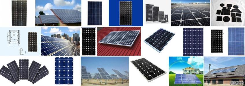太阳能光伏组件规格_谁有标准的太阳能光伏组件转换效率的计算公式?_百度知道