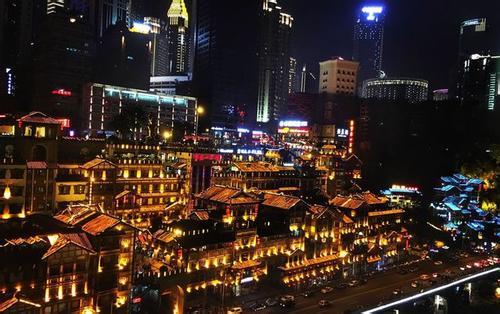 黑山谷旅游_重庆周边旅游景点介绍_百度知道