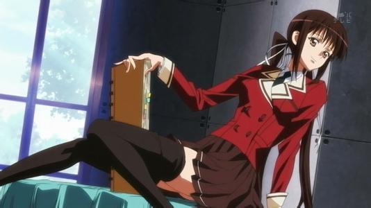 公主恋人OVA无修版