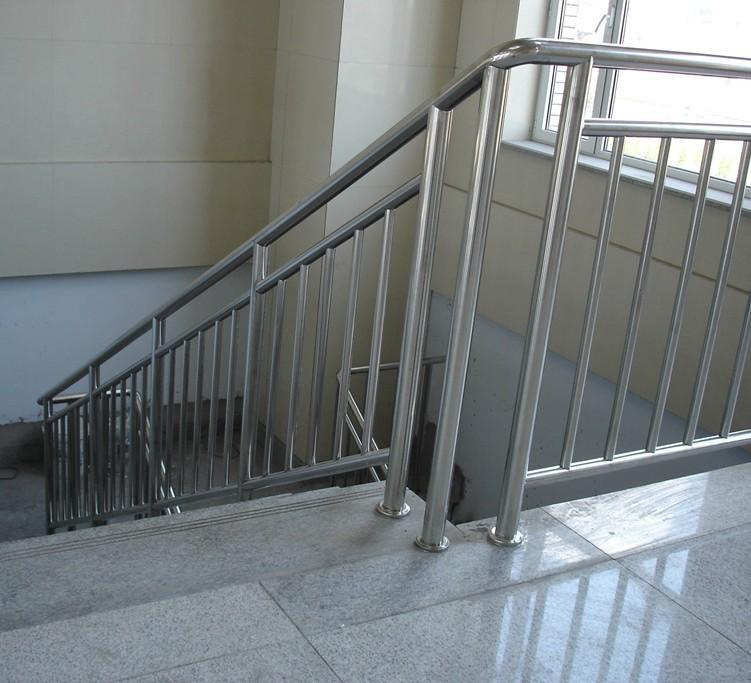 不锈钢楼梯栏杆价格_不锈钢楼梯扶手图片、楼梯扶手高度、楼梯扶手价格、不锈钢 ...
