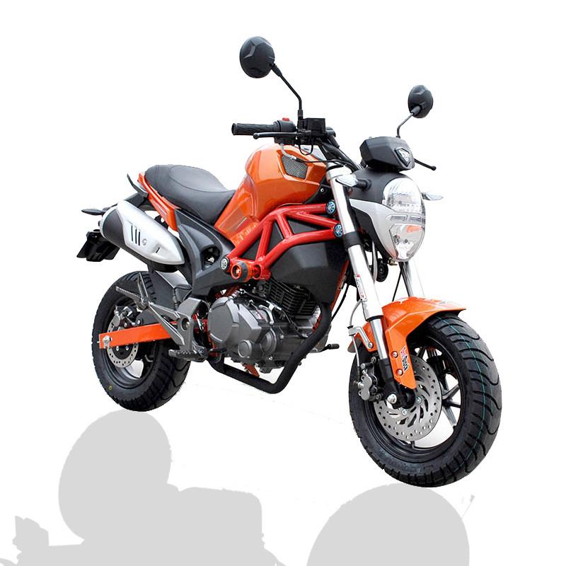 铃木摩托车_铃木150摩托车有几种_百度知道