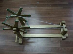 有物理原理的小发明_科学小发明简单有创意