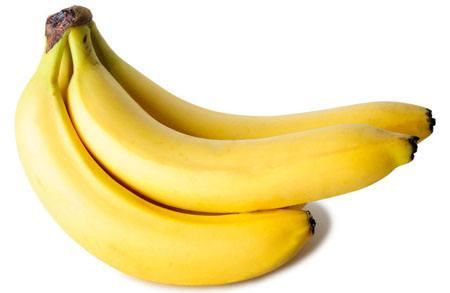 香蕉的热量高_一根香蕉的热量到底有多少_百度知道