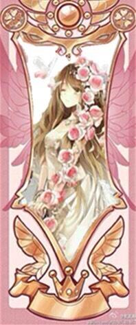 小花仙第二季花仙魔法使者的名字与图片_百度知道