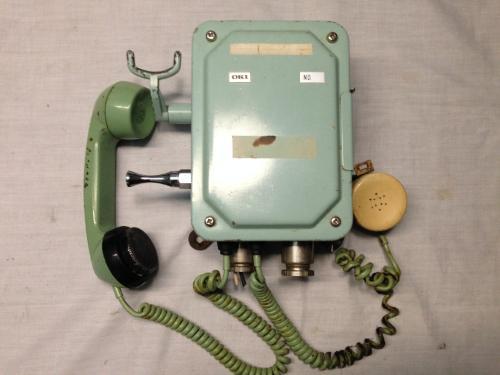 公司内线转接_公司的电话转内线应该怎么转?_百度知道