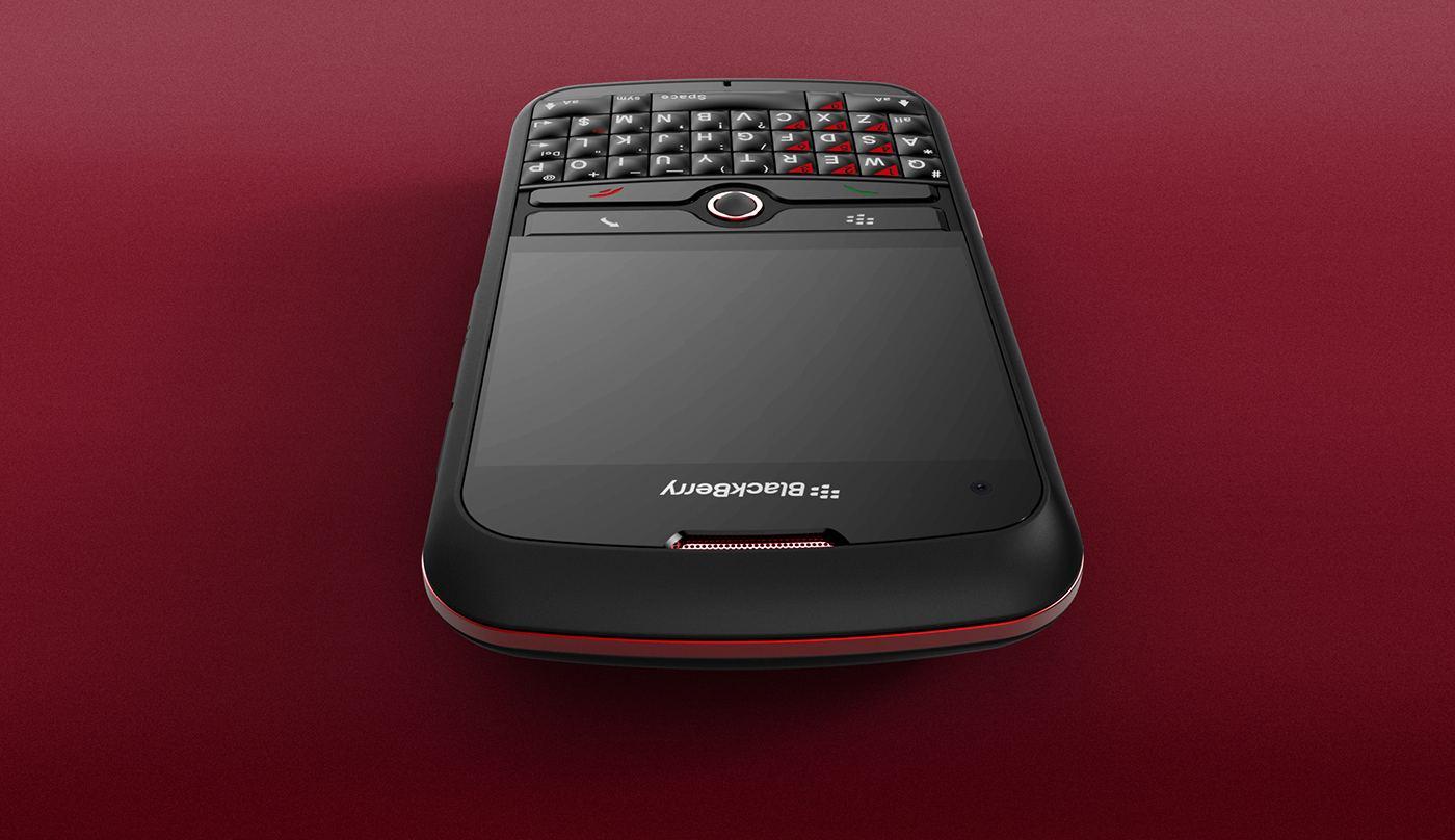 塞班s40软件下载_按键手机能玩微信吗_百度知道