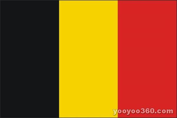 黑白红_黑白红是哪国国旗_百度知道