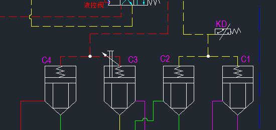 水电的原理_火电 核电 水电 光电 垃圾发电都是什么流程,够你看一天了