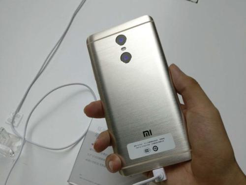 cmiitid:2014cp6138是红米的什么型号手机