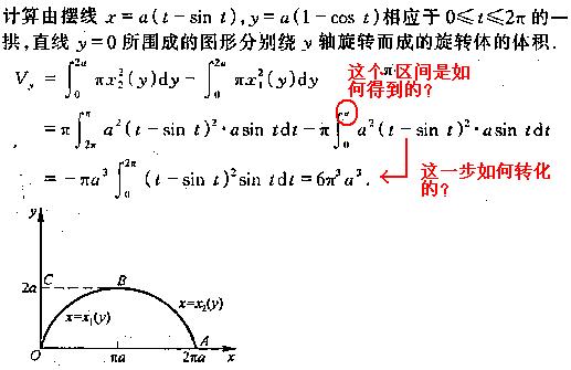 四字成�za�9�