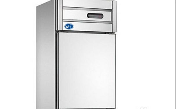 丝袜放冰箱里冷冻_冰箱里鸡肉储放在冷冻室还是冷藏室?_百度知道