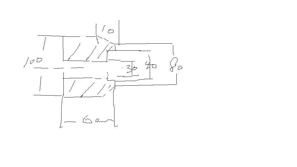 数控G71怎么编程?有图!