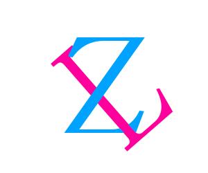 谁有�yf�yil�..���z)�h�_fzx526  2014-06-15  fzx526 采纳数:79获赞数:7537lv7  展开全部